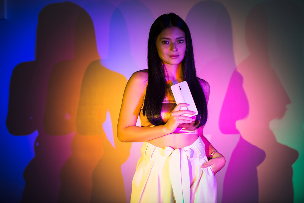 Bianca-Umali-at-the-Colored-Shadows.jpg