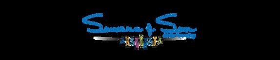 randy logo.png