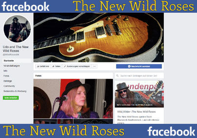 the_new_wild_roses_facebook.jpg