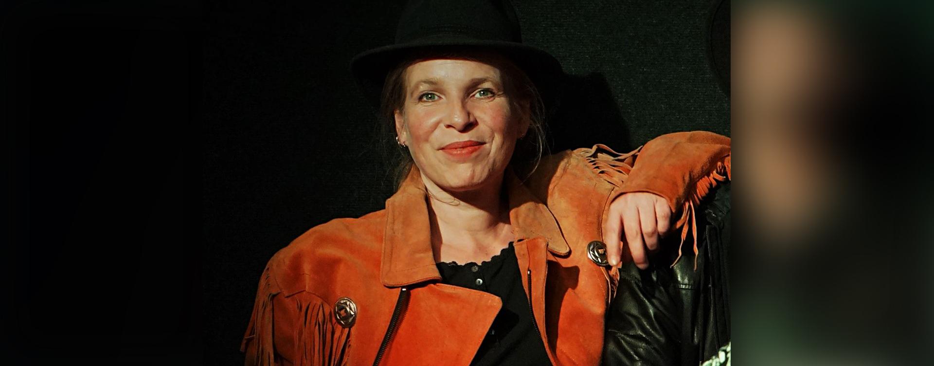 Natalie Kielbassa