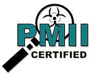 PMII-Certified.jpg