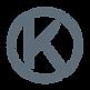 K_mörkblå.png