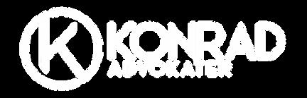 Konrad_Logo_Primär_Vit.png