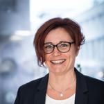 Sara Berlin
