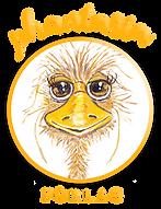 Phantasia_Logo_transparent.png