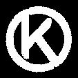 LoggaKonradVit.png