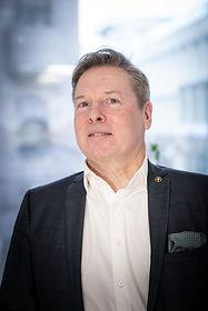 Johan Falkman