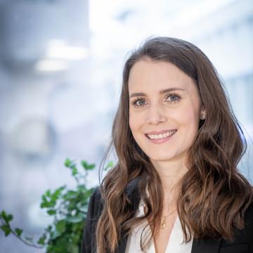 Karin Hägglöf