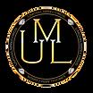 LOGO UMOYALMRECORDS.png