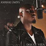 Cover Dolce Vita.jpg
