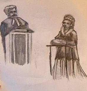 in court beth.jpg