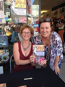 wahroonga book signing.jpg