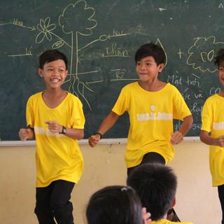 I-Kids IMG_1609.JPG