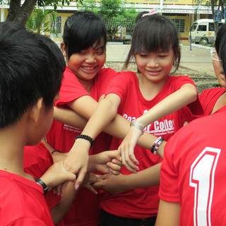 J-Kids IMG_3853.JPG