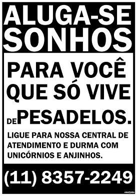 ALUGO SONHOS.jpg