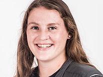 Ellie Winslow 2.jpg