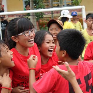K-Kids IMG_5065.JPG