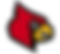 Transparent - Louisville.png