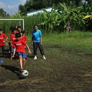 E-Joy (Mỹ Anh), kids soccer DSC02493.JPG