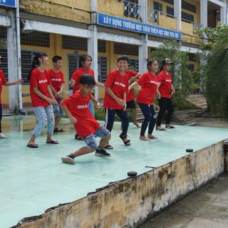 M-Kids dancing DSC03991.JPG