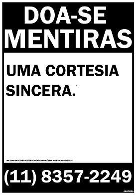 MENTIRAS.jpg