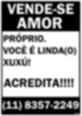 AMOR ROPRIO.jpg