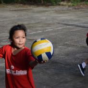 G-Kid volleyball DSC_0296.JPG