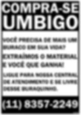 UMBIGO.jpg