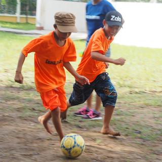 F-Kids soccer P6053810.JPG