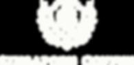 191001_SC_Logo.png