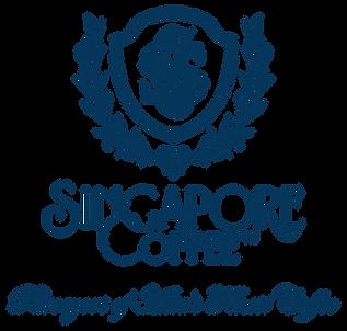 SC-logo_new.png