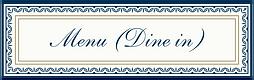 button_menu (dine in).png