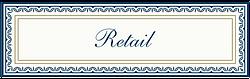 SC_Retail.png