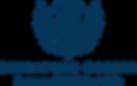 SC_Logo-Tagline.png