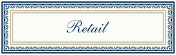 button_retail.png