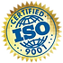 ISO_9001_Certified_Logo_Download_Vector-removebg-preview (1).png