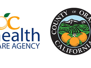 County of Orange Launches Emergency Rental Assistance Program