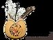 NEW Logo UAII .png