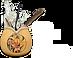 UAII_Logo_2020_Approved_W_txt_72-01%20(1