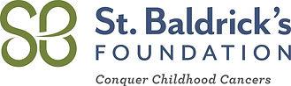 SBaldrick-logo.jpg