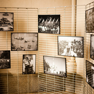 Exposition Pontmain