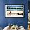 Thumbnail: Riviera Maya
