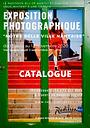 catalogue de l'exposition.png