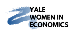 YALE WOMEN IN ECONOMICS (2).png