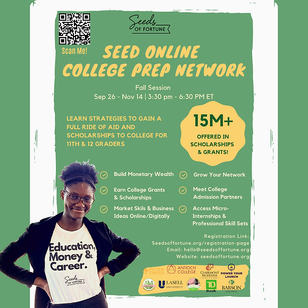 Copy of Online Network Fall Session (1).png
