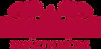 Logo_-_swarthmore.png