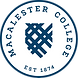 macalester-college_150.png