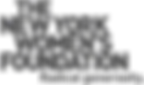 NYWF_Logo_Tag_White_Large-e1491493053223