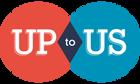 UpToUs_Logo_Transparent (1).png