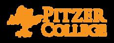 pitzer_logo_sans_colleges_orange-transparent-2.png